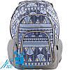 Лёгкий школьный рюкзак для девочки Kite Style K18-950L-1
