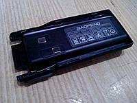 Аккумултяор для раций, радиостанций Baofeng/Pofung UV-82, UV-8, фото 1