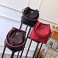 Сумка-рюкзак женская Louis Vuitton