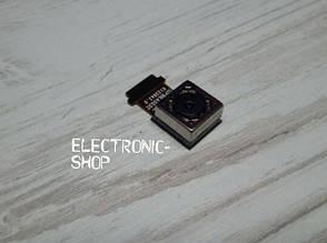 Камера основна HTC Desire 601 оригінал б.у