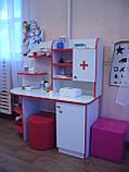Мебель игровая, фото 5