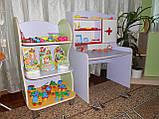 Мебель игровая, фото 4