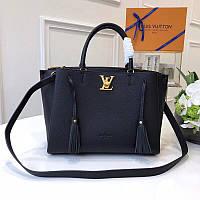 Женская сумка от Луи Виттон, фото 1