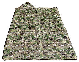 Спальный мешок «STUDENT» 195x75 см