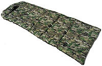 Спальный мешок «WINTER» 190x80 см