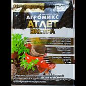 Атлет Экстра 1.5мл