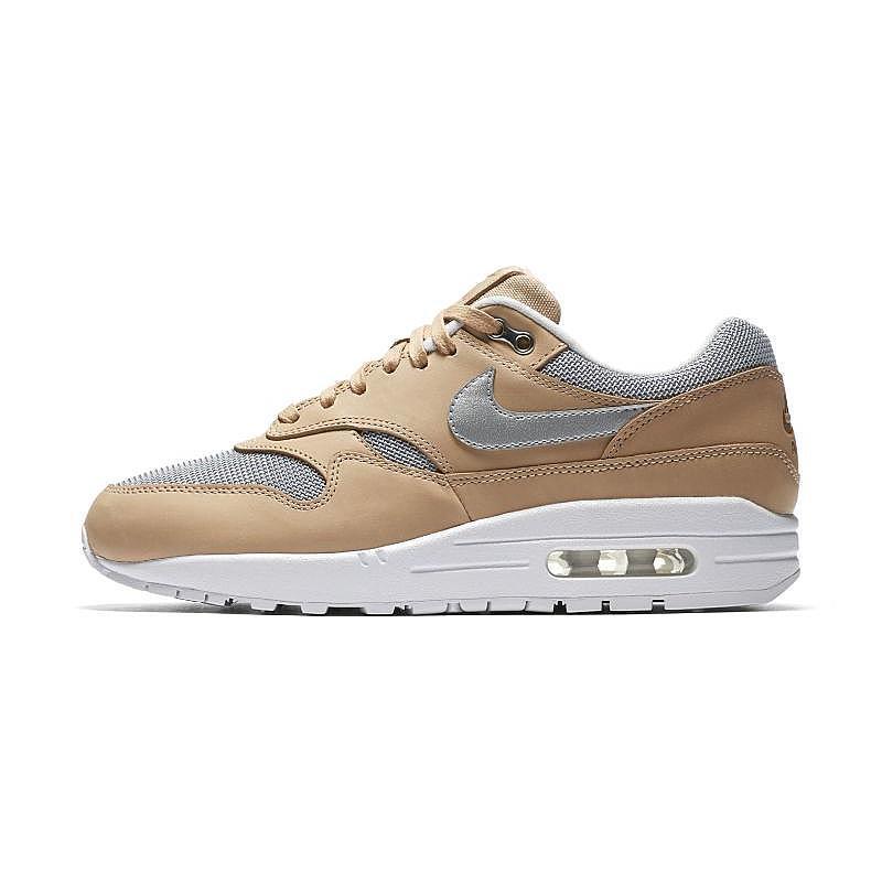 6ff6c0968a92 Оригинальные женские кроссовки Nike Air Max 1 - Sport-Sneakers - Оригинальные  кроссовки - Sneakerhead