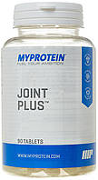 MyProtein Joint Plus 90 tab