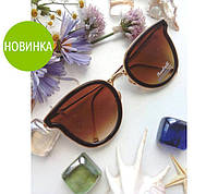 "Солнцезащитные очки ""Stefan"", фото 1"