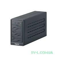 Источник бесперебойного питания Legrand Niкy 800 ВА IEC USB с выходными розетками МЭК 310003