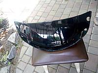 Голова на скутер Honda Dio AF 35