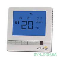 Терморегулятор Veria Control T45 с датчиком пола 189B4060