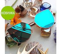 """Солнцезащитные очки """"Lagune"""" , фото 1"""