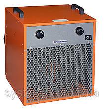 Тепловентилятор Тепломаш КЭВ-35Т20Е (КЭВ 35Т20Е) 35 кВт