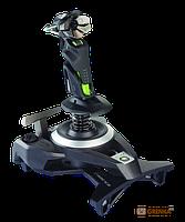 Xbox360 Сyborg F.L.Y.9 (CCB473250M02/02/1) (1154)