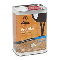 Тонировка ProColor 0,1 л