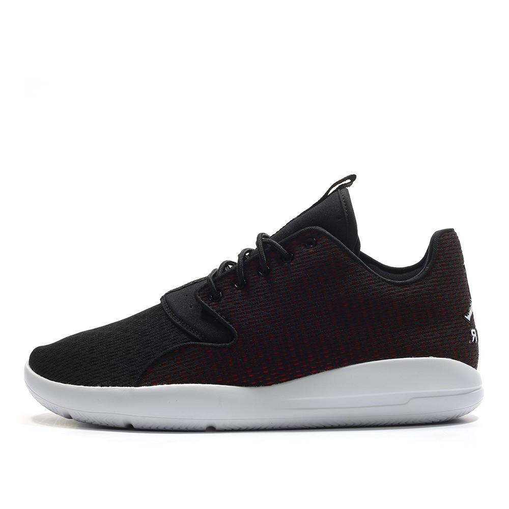 Кроссовки Nike Air Jordan Eclipse Black White