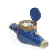 Счётчик холодной воды Новатор (Украина) ЛТ-50Х Ду50