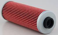 Фильтр масляный Hiflo HF161