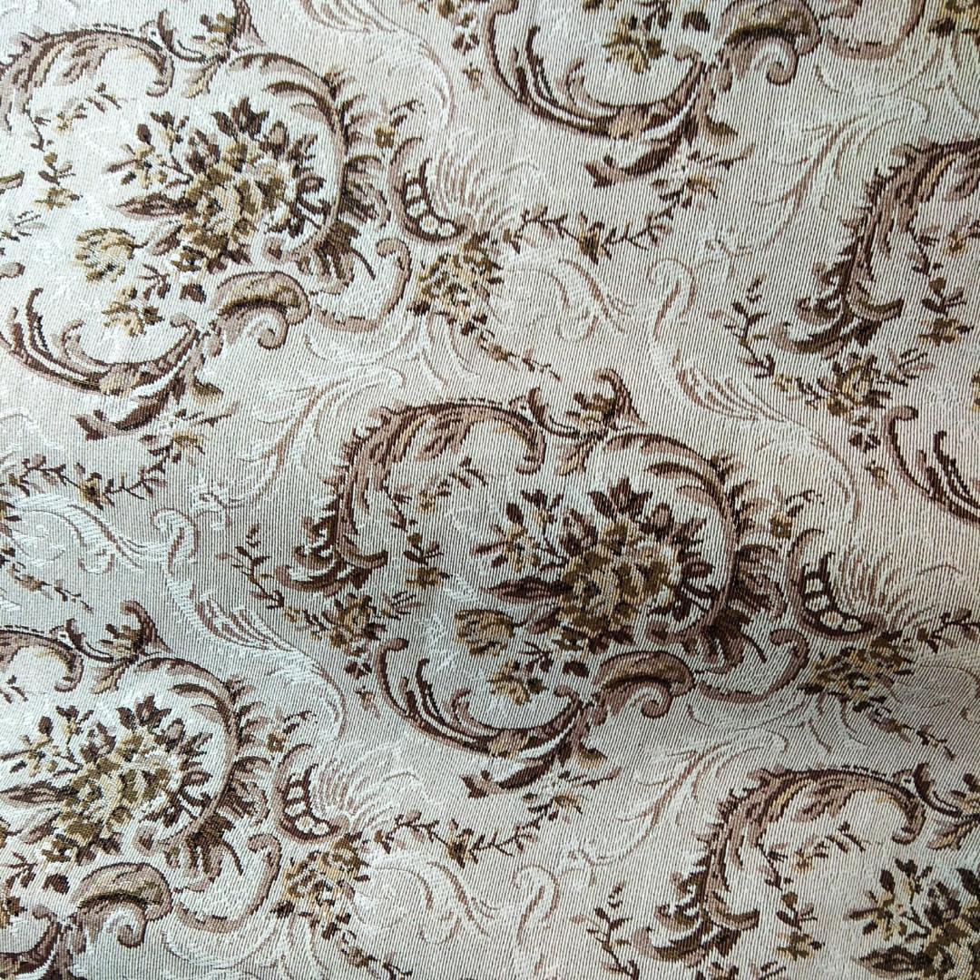 de2ec85864aa6 Мебельная ткань гобелен перетяжка мягкой мебели стульев ширина 150 см  сублимация 2029 - Интернет магазин LINEYKA