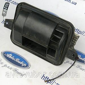 Электромотор печки Ford Fiesta Courier 89-96