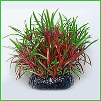 Растение Атман Q-113A, 7.5см