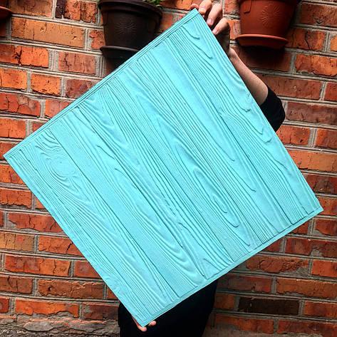 Деревянный фотофон Морская Нежность, фото 2