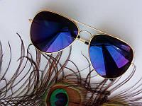 "Солнцезащитные очки ""Aquamarine"", фото 1"