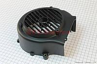 Крышка крыльчатки магнето для китайских скутеров 4т