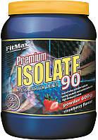 Протеин FitMax Isolate 90 600 g