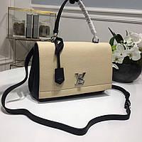 Женская сумка от Louis Vuitton, фото 1