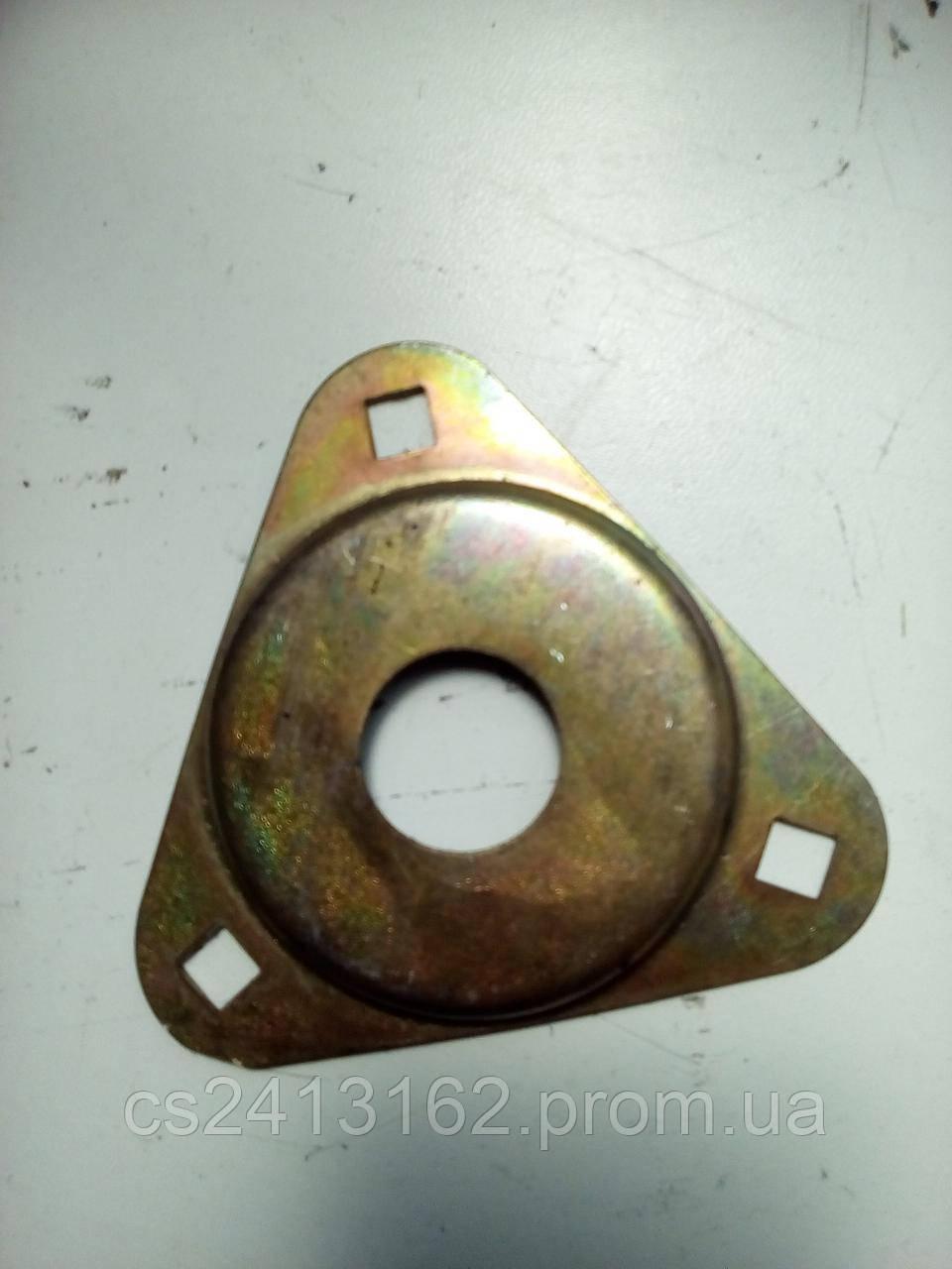 Крышка пыльник корпуса подшипника 1680204 А54-43757\Н.166.202