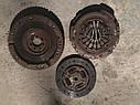 Б/у Корзина сцепления Renault Kangoo 1.5DCI 5-ступка Рено Кенго Канго Кангу 2008-2015 г.г., фото 2