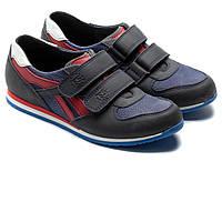 Детские ортопедические  кроссовки FS Сollection для мальчиков, размер 32