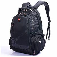 Рюкзак swissgear 8816