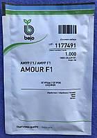 Семена огурца сорт Амур F1 1000 шт.