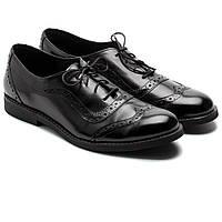 Подростковые ортопедические туфли для мальчика, FS Сollection размер 39