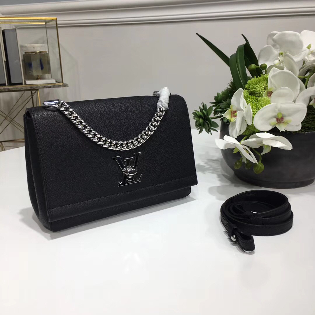 Сумка через плечо Louis Vuitton