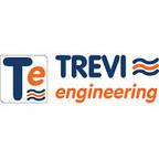Приборы контроля работы насоса TREVI engineering ( Италия )