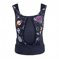 Рюкзак-кенгуру YEMA TIE Anna K, Cybex (Space Rocket)