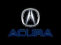Тюнинг Acura (акура)