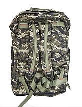 Рюкзак Feima 70L двойной, фото 2