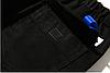 Тактические цивильные классические летние штаны Subciety Supreme, фото 4