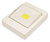 Переносной фонарь лампа wd 308 ( фонарь выключатель )
