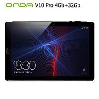 Планшет Onda V10 Pro Tablet PC, 4GB+32GB