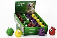 Жевательная игрушка для собак  Pet Pro ТАФФИ