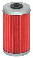 Фильтр масляный Hiflo HF169