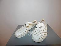 Женские фирменные босоножки -крокси р.37-38 048SBB