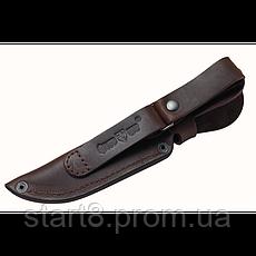 Нож нескладной 2660 VWP (Grand Way), фото 2