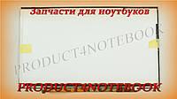 Матрица 133LFS040BRG